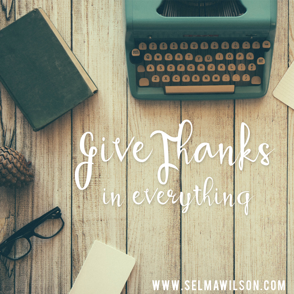 give-thanks-in-everything