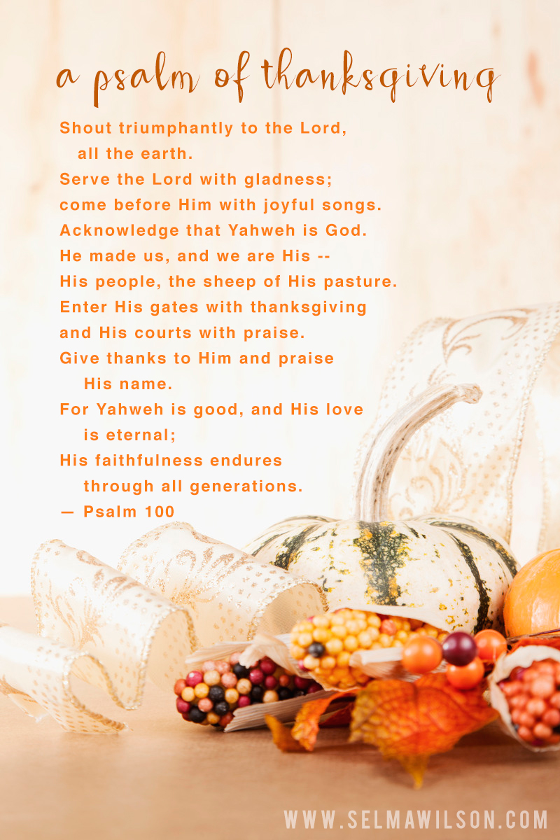 a-psalm-of-thanksgiving
