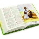 BibliaLeemelaInside