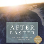 After Easter… Faith Still Stands