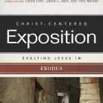 Exalting Jesus Through All of Scripture