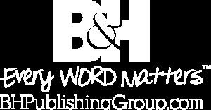 B&H-logo-footer